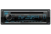 Kenwood Autoradio mp3 kenwood kdc-220ui