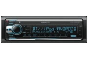 Kenwood Autoradio mp3 kenwood kdc-x5200bt