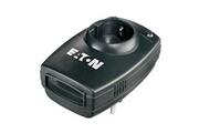 Eaton Eaton protection box 1 (1 prise)