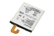 Sony Batterie originale sony lis1558erpc 3100mah sony xperia z3