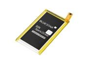 BLUESTAR Batterie xperia z3 compact 2600mah - batterie compatible sony lis1561erpc