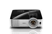 Benq Vidéoprojecteur BenQ MX631ST DLP 3D XGA 3200 Lumens - Courte focale