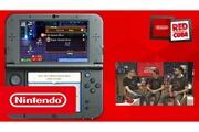 Nintendo Mario & Luigi : Superstar Saga + Les sbires de Bowser (Nintendo 3DS)