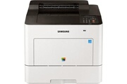 Samsung HP Officejet 7612 WF