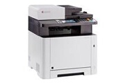 Kyocera HP Envy Photo 6230 All-in-One