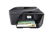 Hp HP PAGEWIDE 377DW MFP