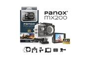 Easypix Panox mx200 action cam