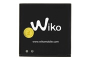 Wiko Batterie wiko goa 1300mah - batterie d'origine wiko