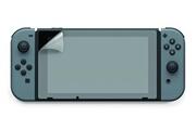 Hobby Tech Hobby tech - film de protection pour écran de nintendo switch