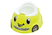 SAFETY 1ST Pot voiture