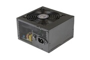 Antec Ne550c ec 80plus bronze