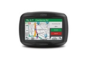Garmin GARMIN zumo 395 LM Travel Edition