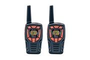 Cobra Talkie-walkie am845 (la paire)