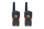 Cobra Talkie-walkie am1035flt (la paire)