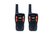 Cobra Talkie-walkie am245 (la paire)