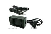 Otech Chargeur compatible pour hp photosmart r742