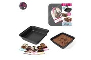 Lily Cook Coffret brownies ob-ckdo8545