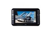 Auto High Tech Ecran 10.1