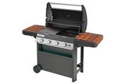 Campingaz Barbecue à gaz campingaz 4 series classic wld