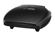 George Foreman 23420 - grill family 5 portions 1630w