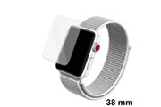 Hobby Tech Verre trempé de protection pour apple watch series 1-2-3 - 38mm
