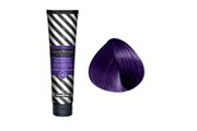 Osmo Crème colorante semi-permanente, wild purple, 150ml, osmo, femme