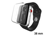 Hobby Tech Coque de protection pour apple watch series 3 - 38mm