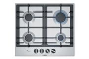 Bosch Table de cuisson bosch pcp6a5b90