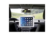 Dok Phone Support tablette voiture universel 360