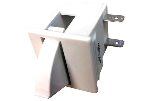Curtiss Interrupteur de lampe - réf: 12040088