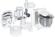 Bosch Robot de cuisine bosch mum4880