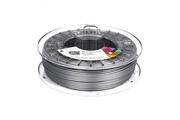 Silverlit Smartfil filament abs - 2.85mm - argent - 750g
