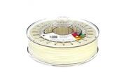 Silverlit Smartfil filament abs - 1.75mm - naturel - 750g