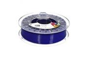 Silverlit Smartfil filament abs - 2.85mm - bleu - 750g