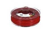 Silverlit Smartfil filament abs - 2.85mm - rouge - 750g
