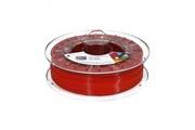 Silverlit Smartfil filament pla - 2.85mm - rouge - 750g