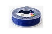 Silverlit Smartfil filament abs - 1.75mm - bleu - 750g
