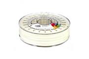 Silverlit Smartfil filament abs - 2.85mm - blanc - 750g