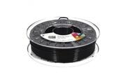 Silverlit Smartfil filament abs - 2.85mm - noir - 750g
