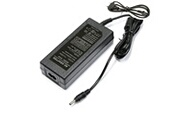 Hexapart Chargeur alimentation pour lenovo ideapad 100s 11iby 5v 4a 3.5m * 1.35mm