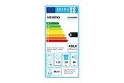 Siemens Sã¨che-linge ã condensation siemens wt43n200ff