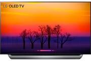Lg OLED55C8 OLED 4K UHD