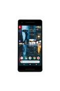 Google Smartphone google pixel 2 128go débloqué - blanc