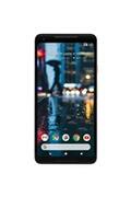 Google Smartphone google pixel 2 xl 64go débloqué - blanc
