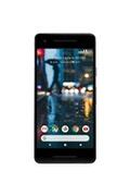 Google Google pixel 2 64go débloqué - noir