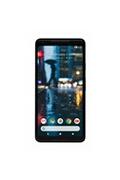 Google Google pixel 2 xl 64go débloqué - noir