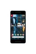 Google Google pixel 2 64go débloqué - bleu