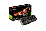 Gigabyte Carte graphique geforce gtx 1070 g1 gaming
