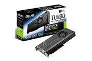 Asus Carte graphique geforce gtx 1060 turbo 6g