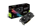 Asus Carte graphique geforce gtx 1050 ti - rog